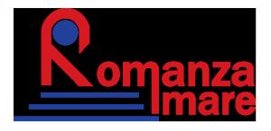 Romantza Mare Hotel